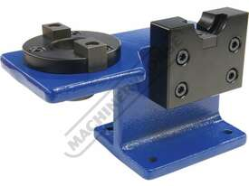 VHS-BT30 Tool Setting Stand - Vertical & Horizontal Suits NT30 & BT30 Holders - picture0' - Click to enlarge