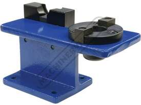 VHS-BT30 Tool Setting Stand - Vertical & Horizontal Suits NT30 & BT30 Holders - picture4' - Click to enlarge
