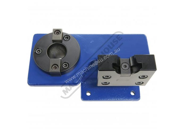VHS-BT30 Tool Setting Stand - Vertical & Horizontal Suits NT30 & BT30 Holders