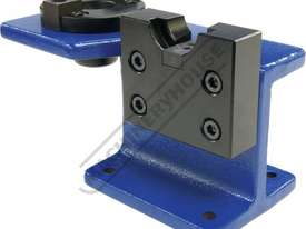 VHS-BT30 Tool Setting Stand - Vertical & Horizontal Suits NT30 & BT30 Holders - picture2' - Click to enlarge