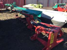 Taarup 2432 Mower Hay/Forage Equip - picture1' - Click to enlarge