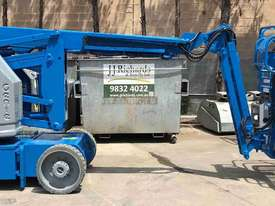 Genie Z34 Electric Knuckle Boom Refurbished - picture0' - Click to enlarge