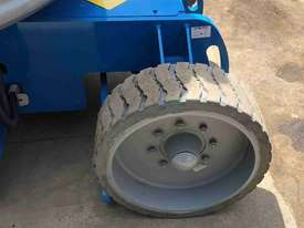 Genie Z34 Electric Knuckle Boom Refurbished - picture7' - Click to enlarge