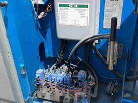 Genie Z34 Electric Knuckle Boom Refurbished - picture11' - Click to enlarge