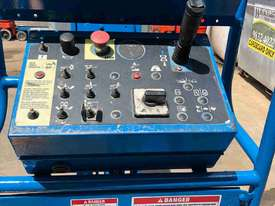 Genie Z34 Electric Knuckle Boom Refurbished - picture13' - Click to enlarge