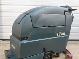 Nobles 2001HD Floor Scrubber - picture1' - Click to enlarge