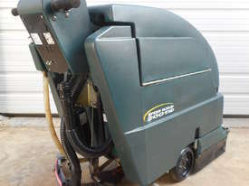 Nobles 2001HD Floor Scrubber - picture3' - Click to enlarge