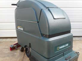 Nobles 2001HD Floor Scrubber - picture4' - Click to enlarge