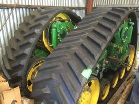 John Deere 26 Parts-Harvester Parts - picture1' - Click to enlarge
