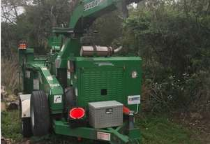 Bandit   1590 Chipper