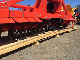 Maschio SC300 Rotary Hoe Tillage Equip - picture0' - Click to enlarge