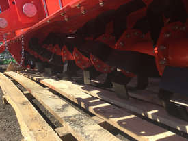 Maschio SC300 Rotary Hoe Tillage Equip - picture1' - Click to enlarge