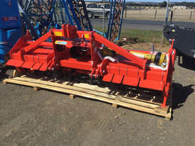 Maschio SC300 Rotary Hoe Tillage Equip - picture3' - Click to enlarge