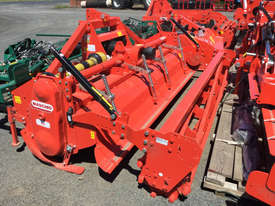 Maschio SC300 Rotary Hoe Tillage Equip - picture4' - Click to enlarge