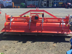 Maschio SC300 Rotary Hoe Tillage Equip - picture5' - Click to enlarge