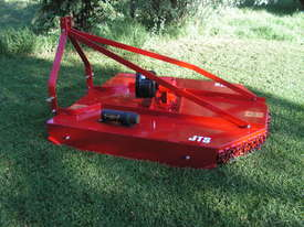Slasher, JTS105A 5�0�-1500mm Centremount - picture1' - Click to enlarge