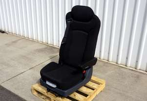 Daf New   LF55 Drivers Seat