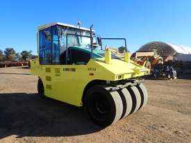 2006 Ammann AP240 Multi Tyre Roller - picture3' - Click to enlarge