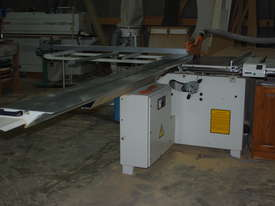 SCM MINI MAX FORMULA S30 TABLE SAW with Tilting Blade - picture0' - Click to enlarge