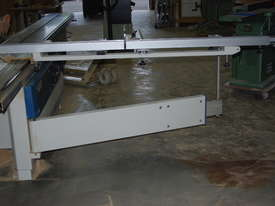 SCM MINI MAX FORMULA S30 TABLE SAW with Tilting Blade - picture1' - Click to enlarge