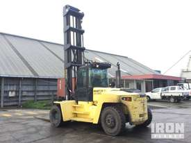 2012 Hyster H12XM-12EC Pneumatic Tyre Forklift - picture1' - Click to enlarge