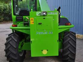 Construction Site Dream! 1 x New Merlo P38.13 Telehandler   - picture3' - Click to enlarge