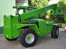 Construction Site Dream! 1 x New Merlo P38.13 Telehandler   - picture2' - Click to enlarge