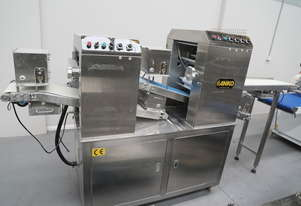 Anko Duck Wrap Machine