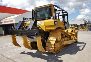 2006 CAT D6R XL Series 3 Bulldozer (Stock No. 92365) DOZCATRT