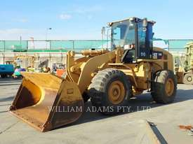 CATERPILLAR 938H Wheel Loaders integrated Toolcarriers - picture0' - Click to enlarge