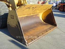 CATERPILLAR 938H Wheel Loaders integrated Toolcarriers - picture3' - Click to enlarge