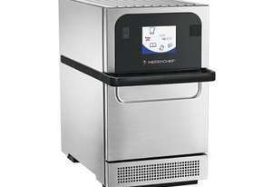 MERRYCHEF E2S LP RAPID HIGH SPEED COOK OVEN SINGLE PHASE