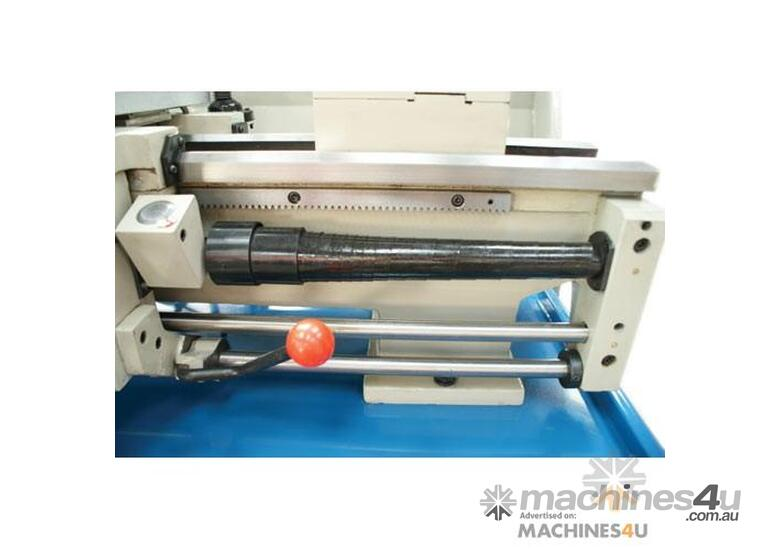 New Metalmaster Al336d Bench Top Lathes In Clontarf Qld Price 4 190