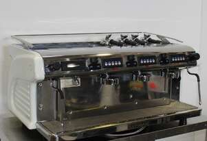 Expobar RUGGERO 3 Group Coffee Machine