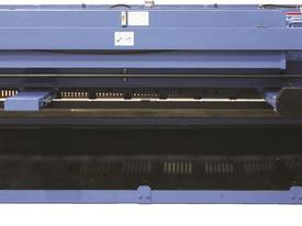 SM-SBHS3206 3200mm X 6.5mm Heavy Duty Model. - picture17' - Click to enlarge