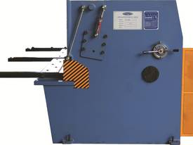 SM-SBHS3206 3200mm X 6.5mm Heavy Duty Model. - picture18' - Click to enlarge