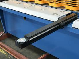 SM-SBHS3206 3200mm X 6.5mm Heavy Duty Model. - picture13' - Click to enlarge