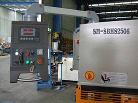 SM-SBHS3206 3200mm X 6.5mm Heavy Duty Model. - picture4' - Click to enlarge