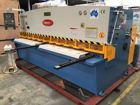 SM-SBHS3206 3200mm X 6.5mm Heavy Duty Model. - picture3' - Click to enlarge