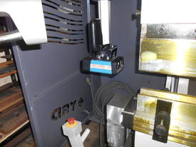 YSD HPS CNC 3050mm  X 165 TON SYNCRO 5 AXIS - picture4' - Click to enlarge