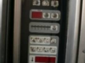 Zanussi SHC00085 Used Combi Oven - picture1' - Click to enlarge