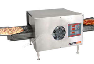 Conveyor Pizza Oven Anvil POK0004  3 Phase Version