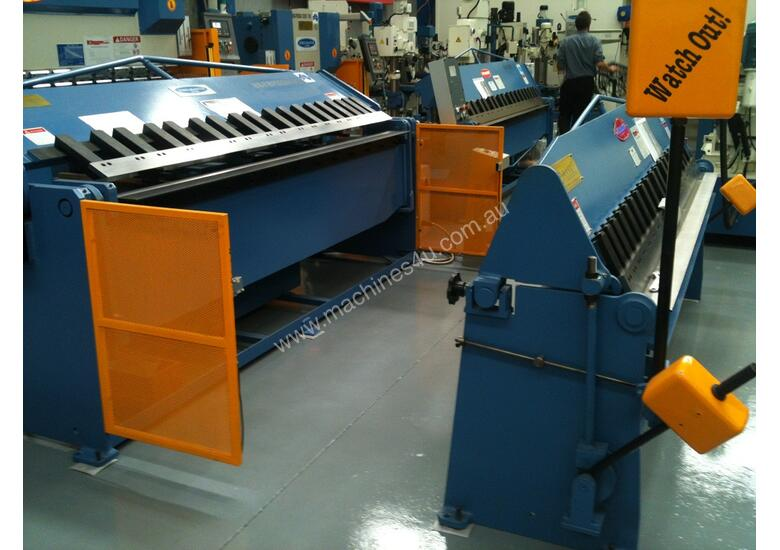 Quality 3000mm x 290mm Roller Conveyor