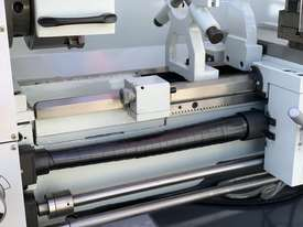 The Best Valued & Featured Packed 240Volt Lathe In Australia - picture2' - Click to enlarge