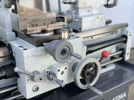 The Best Valued & Featured Packed 240Volt Lathe In Australia - picture3' - Click to enlarge