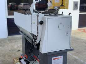 The Best Valued & Featured Packed 240Volt Lathe In Australia - picture7' - Click to enlarge