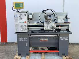 The Best Valued & Featured Packed 240Volt Lathe In Australia - picture12' - Click to enlarge