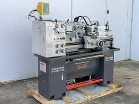 The Best Valued & Featured Packed 240Volt Lathe In Australia - picture14' - Click to enlarge
