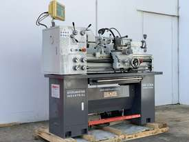 The Best Valued & Featured Packed 240Volt Lathe In Australia - picture15' - Click to enlarge