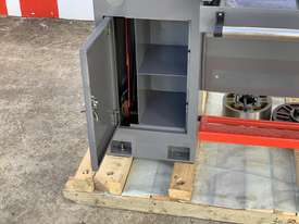 The Best Valued & Featured Packed 240Volt Lathe In Australia - picture8' - Click to enlarge